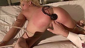 Medical clinic with perverted Doctors treats the patient different way...