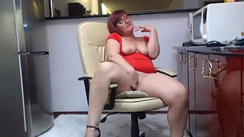 Pussy 6400 solo hairy extreme