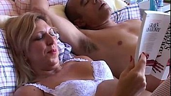 Xena is a very sexy older lady who loves to fuck