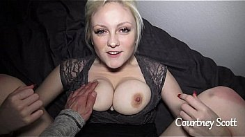 brother 039 s wife fucks me on cam