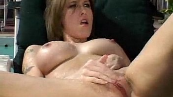 the porno tgp first time a very talented cock sucker well, that