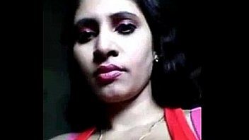 Indian sweet chick hot