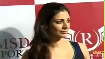 tabu hottest armpits ever