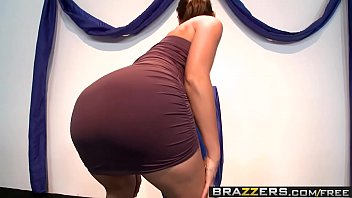 Brazzers - Baby Got Boobs...