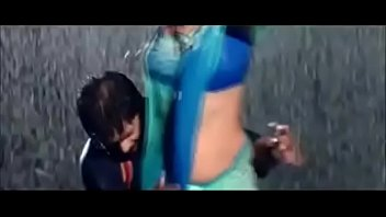 actress nayanthara boobs bouncings slow motion