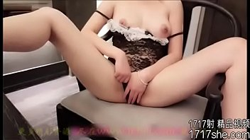 sex some 18 jav