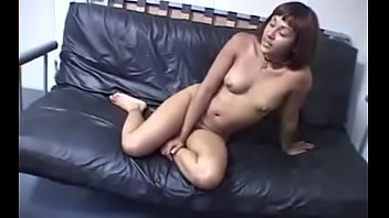 Share girls live sex ethiopian are