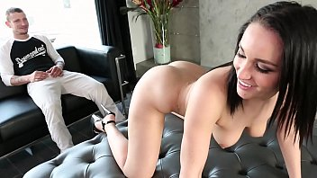 Elegant Angel - Massive Asses 8 Trailer