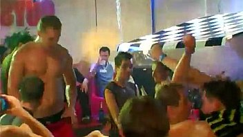 Small uncut group gay tumblr This incredible male stripper soiree