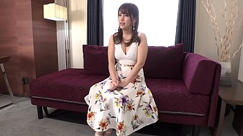 cute sexy japanese girl sex adult douga    Full version  https://is.gd/Iq4C0O