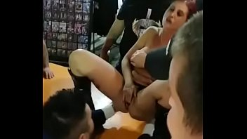 squirt live spy video
