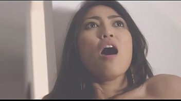 Chasty Ballesteros Nude and Licked in Girls Guide to Depravity S02E05