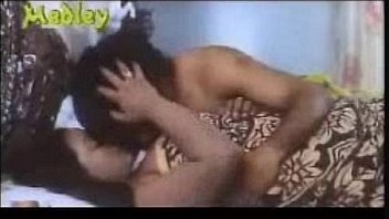 Shakeela Hot Sex