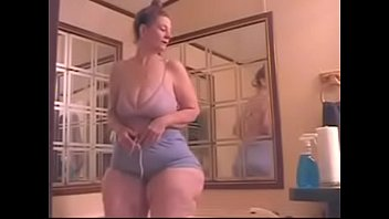 Military wife sex tape