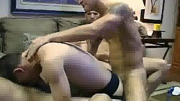 Takin on 10 Guys - Videos - MACHOMOE.COM