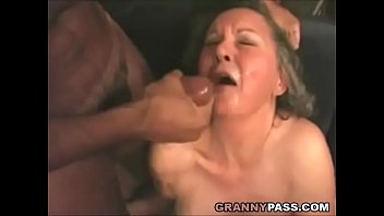 how to give a girl good oral video