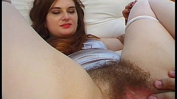 Will Ravage fucking Sexxxy  Hairy Girl