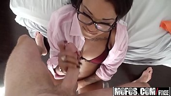 Watch Show - Latina Sex Tapes preview