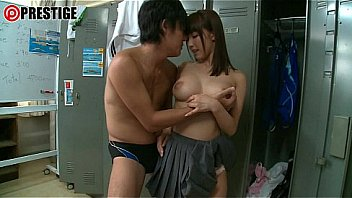 Full version https://bit.ly/2MTBN0G   japanese absolutely sexy girl sex adult douga