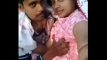 desi couple romance with bf