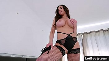 Watch Kendra lust forced bitch preview