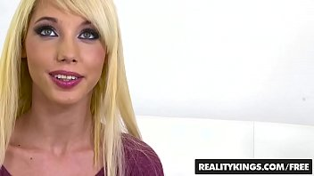 RealityKings - Mikes Apartment - One Night Of Lust starring James Brossman and Kimber Selice