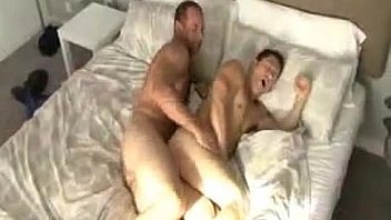 Married Guy Fucks his Best Friend
