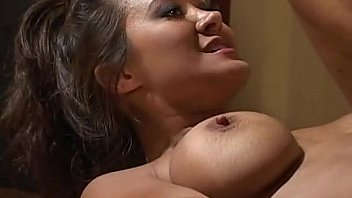 Metro - Troubled Love - Full movie asia Carrera