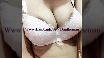 Watch Vietnamese Nude Pics preview