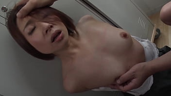 jap rapped japanese wife asian girl swallowing my sperm - javqds.com