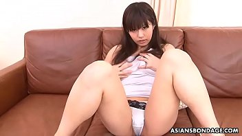 Watch Asian babe fucking preview