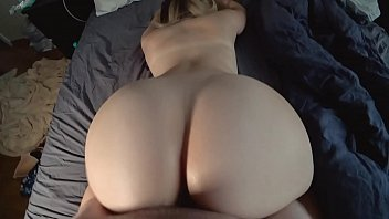 Homemade wet pussy fuck in various poses