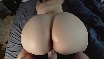 Homemade wet pussy fuck in various poses Thumbnail