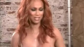 Banks legs photos sexy tyra