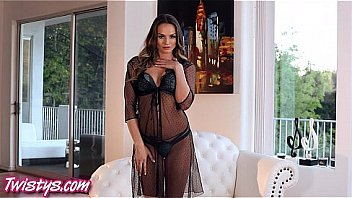 Twistys - (Tori Black) - TwistysHard