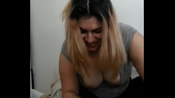 Matchless young brown latinas sucking cock