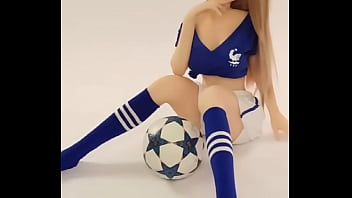 would you want to fuck 158cm sex doll