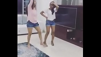 surekha vani hot legs dance