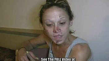 Crack addict sex videos tgp