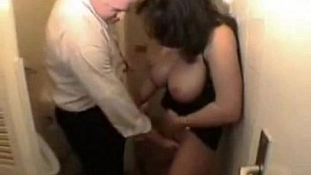 Amature Sex: Gratuit Video Porno...