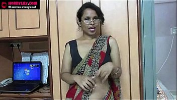 Watch School teacher from india giving sex lesson in class room - pregetnat Mobile clips preview