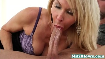 xxx man and woman sex