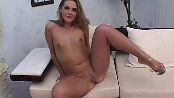 Brianna Love best scene Tappin That Ass 4