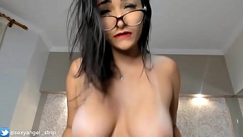 Grand mother sex stories and videos