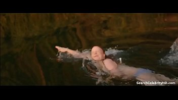 Lauren Ambrose in The River 2014
