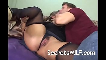 Watch Milf Kelly Leigh preview