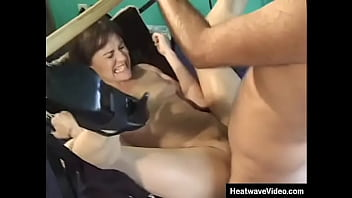 50 Years Old Sex Video