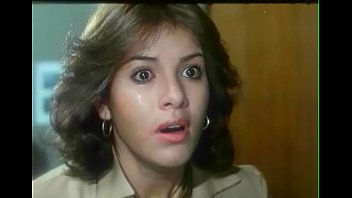 pasion inconfesable 1974 dvdrip x264 zv