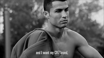 cristiano ronaldo gay' Search - XNXX.COM