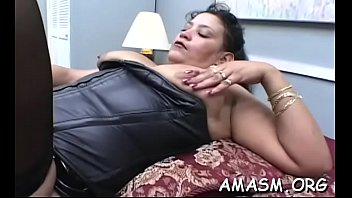 Large beautiful woman s. home porn